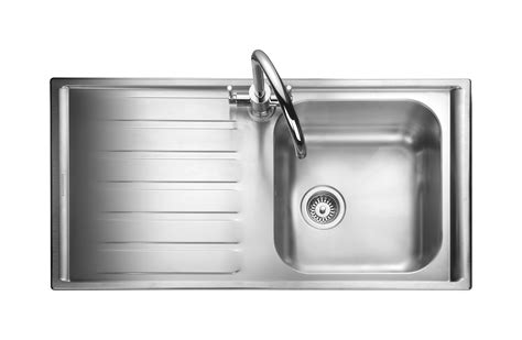 What Is A Sink sink driverlayer search engine