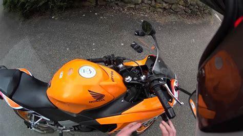 Motorr Der Kaufen motorrad kaufen worauf achten motovlog