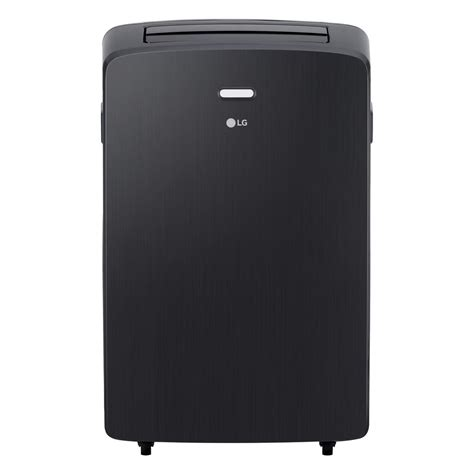 Ac Lg Portable lg electronics 12 000 btu portable air conditioner and