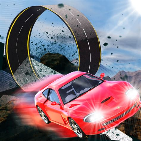 fast and furious 8 bgm free download monster truck arena