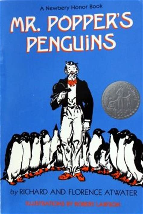 libro mr poppers penguins 1000 images about onlygiveaways com on