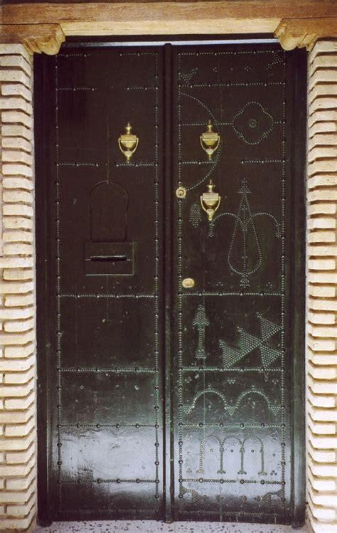 entrée de maison moderne 4836 porte d entr 233 e fer forg 233 en tunisie prix sellingstg