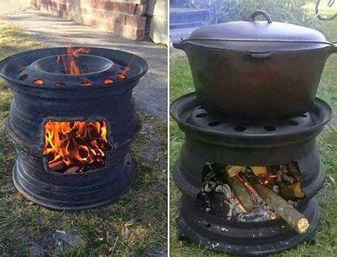diy pit ideas great pit ideas