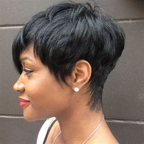 nahja azin like the river salon hair style images nahja azin like the river salon hair style images like