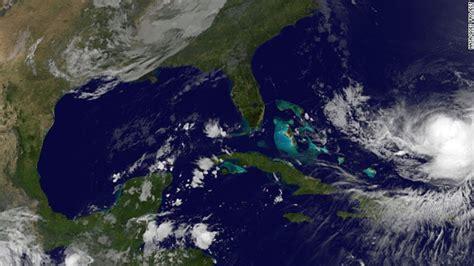 hurricane jose s path may bring near bahamas us cnn