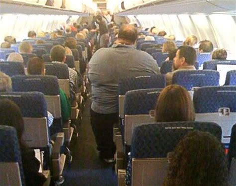 Complaint Letter To Airline Obese 60 Best Images About On