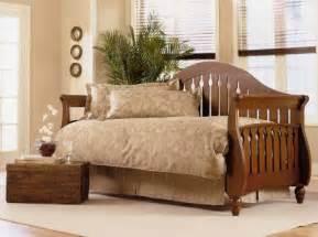 wood day bed wood daybeds arizona az