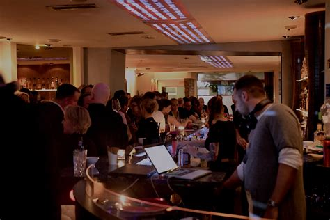 Al2 Bar Berlin by Al2 Eventlocation Berlin F 252 R Events Buchen In Berlin