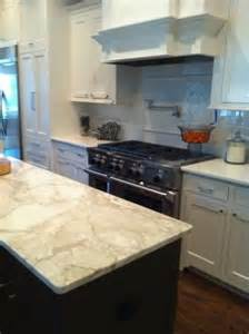 Bathroom Countertops Plano Calcutta Granite Dallas Countertops Dallas Remodelers