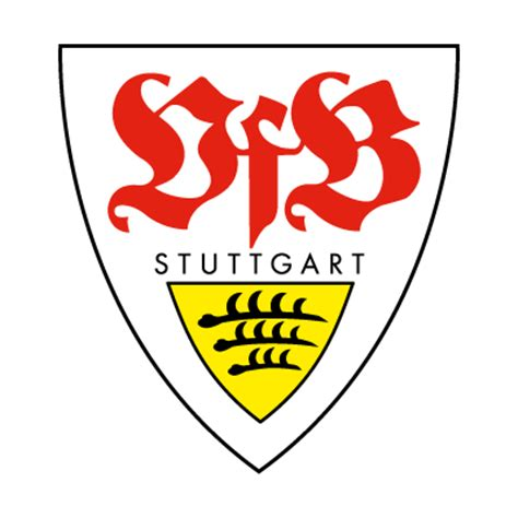 stuttgart logo fc bayern munich vector logo eps free download