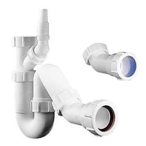 sink plumbing kit insinkerator eu pk plumbing kit kitchen sinks taps
