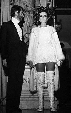 Las 40 mejores imágenes de Moda femenina años 60/70   Moda