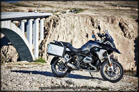 Bmw Motorrad Forum R 1200 Gs by R1200gs Lc Start Bmw Motorrad Portal De