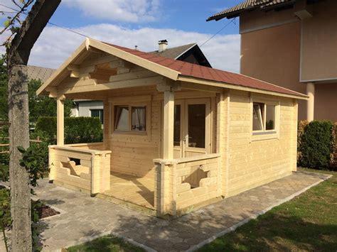 veranda 4x4 gartenhaus mit veranda gartenhaus mit veranda sommerland