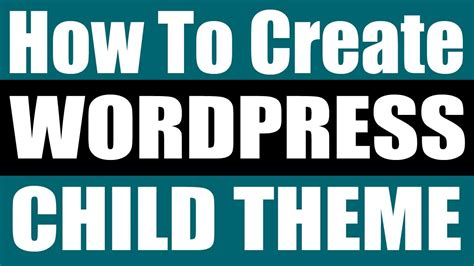 social icons strappress video 3 how to add bootstrap css and js to wordpress