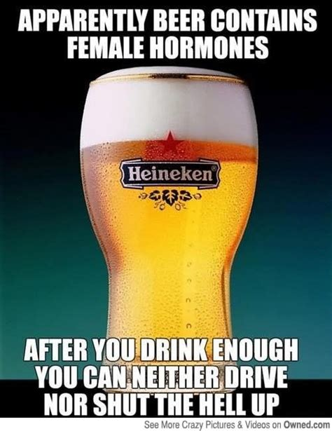 Sapatos Pa Meme - heineken meme 28 images heineken preferred by more new