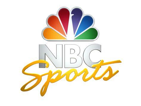 nb sportz nbc sports ends sponsorship of nation s largest gun show