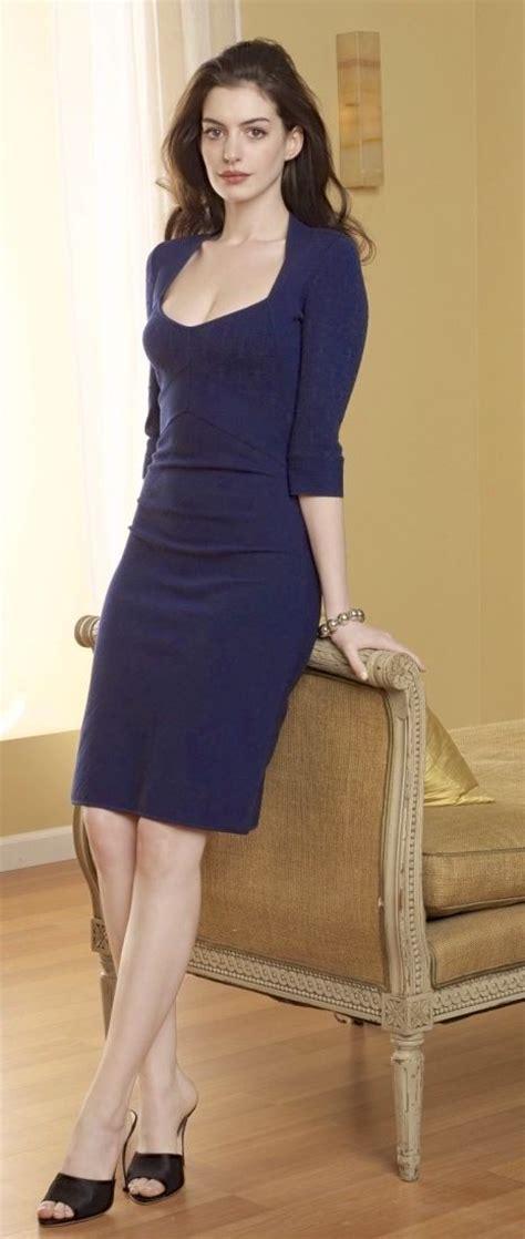 Hathaway In Fashioned 2 by アン ハサウェイ のおすすめ画像 266 件 キレイな女性 ゴージャスな女性