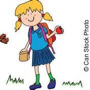 imagenes niños yendo ala escuela sc yendo poco ni 241 os caricatura yendo poco ni 241 os