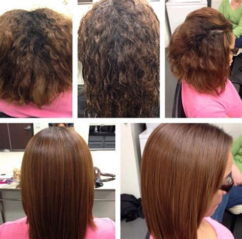 brazilian blowout safety 2014 utah coupons 2017 2018 best cars reviews