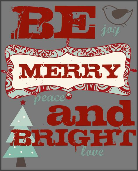 Printable Christmas Images Free | free printable christmas quotes quotesgram