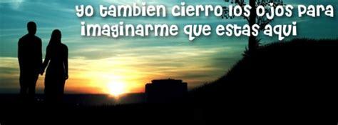 imagenes para perfil vaqueras frases de pxndx para portada de facebook imagui