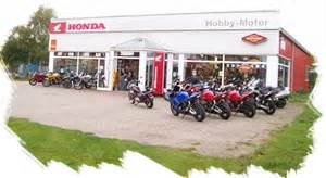 Motorrad Shop Uelzen by Hobby Motor Meyer Jantschik Ohg
