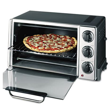 Rotisserie Toaster delonghi ro2058 rotisserie convection toaster oven