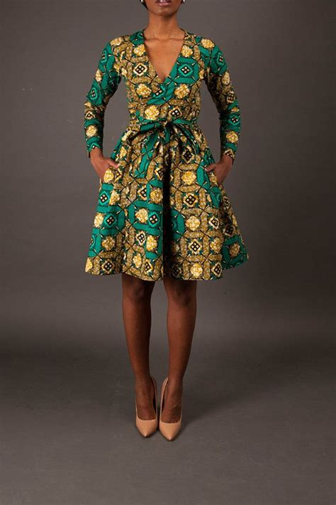 whre to buy eves style clothing 50 best african print dresses where to get them