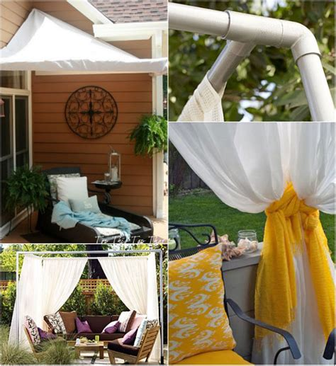 building a cabana 5 diy projects for your outdoor space homes com