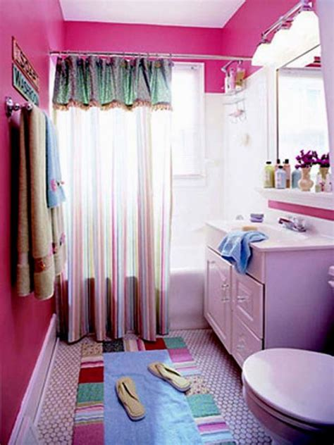 bathroom ideas for girl 17 best ideas about teenage girl bathrooms on pinterest girl bathroom ideas dream rooms and