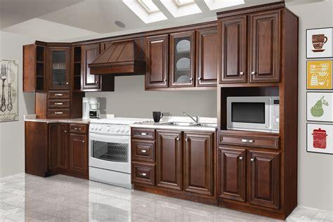 cocina victoria pregunta por esta increible cocina modular