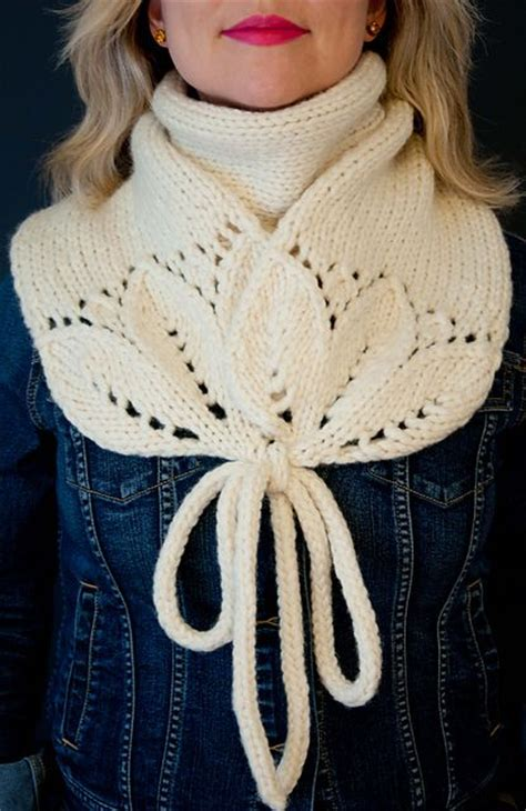 tutorial natalie scarf 93 best images about shawls and scarves on pinterest