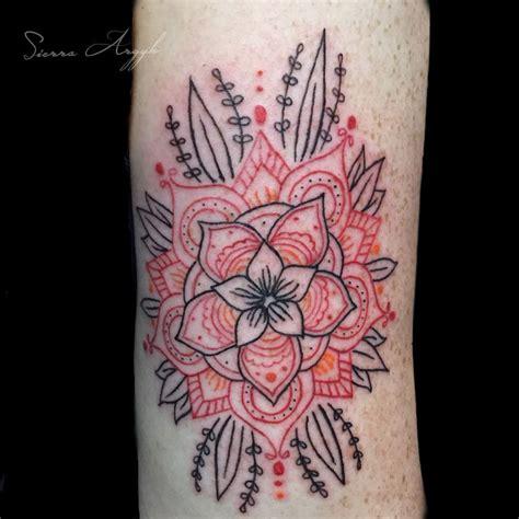 mandala tattoo orlando best 25 floral mandala tattoo ideas on pinterest