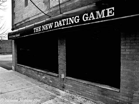 new dating the new dating chicago