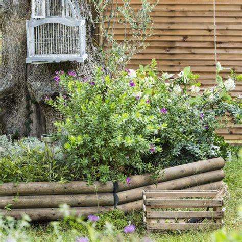 Calendrier Lunaire Au Jardin 17 Meilleures Id 233 Es 224 Propos De Jardin Lunaire Sur