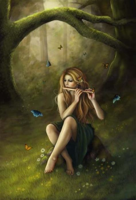 fairy magyk ecards laura law butterfly charmer