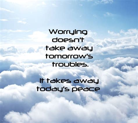 lines for day thought for the day inspirational quotes