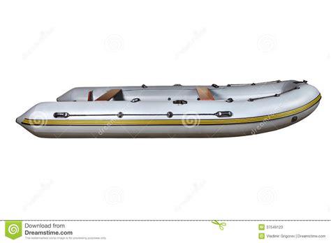 sides on boat dinghy cartoon vector cartoondealer 83635091