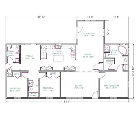 bathroom floor plans with walk in closets closet floor plans roselawnlutheran