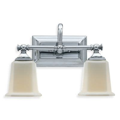 buy chrome lighting fixtures from bed bath beyond buy chrome lighting fixtures from bed bath beyond