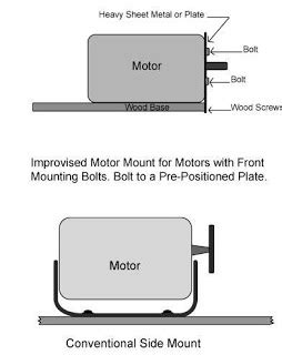 induction motor just hums electric fan motor hums