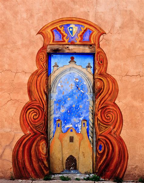 the most beautiful doors in the world themodernsybarite 25 of the most beautiful doors around the world