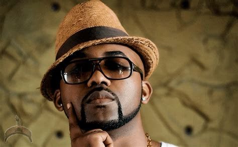 Top 20 Richest In Entertainment by 10 Of Top 20 Richest Musicians In Nigeria And Their Net