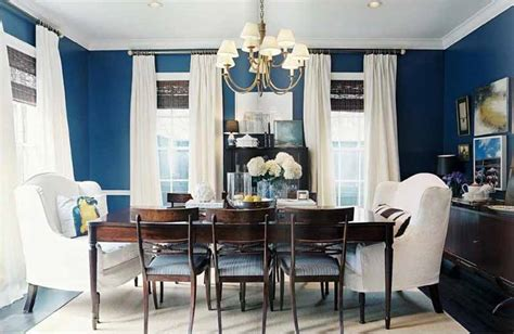 in style dining room paint color ideas design and
