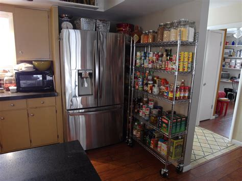 how to design a kitchen pantry kitchen interior sliding door design ideas with wood