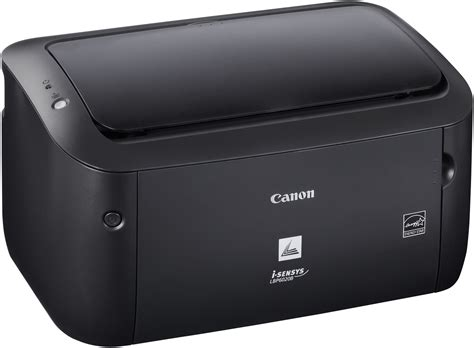Printer Canon Lbp canon i sensys lbp 6020 toner cartridges canon toner sprint ink