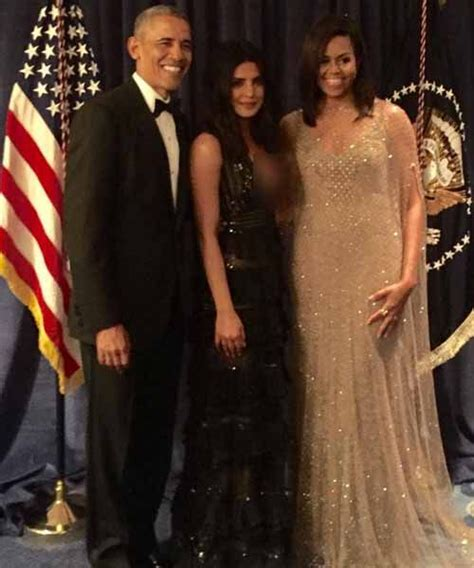 priyanka chopra to attend white house correspondents 17 best images about on