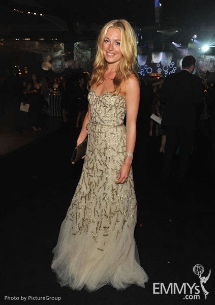 primetime emmy awards television academy photos the 2011 governors ball television academy