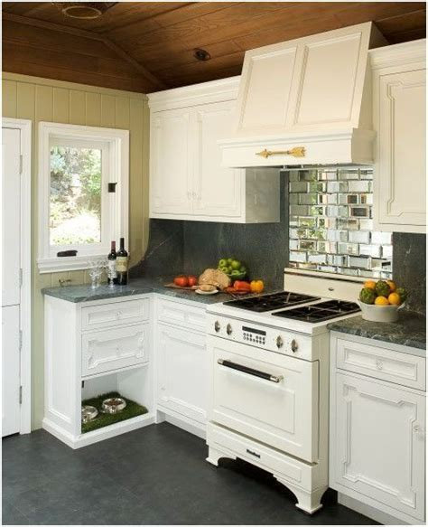 rustic wood country kitchen design 53 decomg 283 best kitchen design images on pinterest blankets